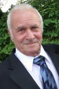 Joe Ruffino Sr.