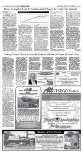 divestment-allstadt-jump-page