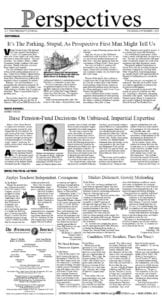 tfj-page-a04-nov-4-2016