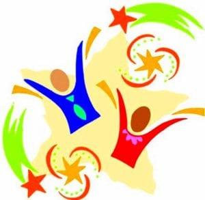 happenin-logo