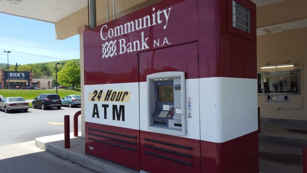 Susan Jones, PMP - VP / Debit, Prepaid and ATM Product ...