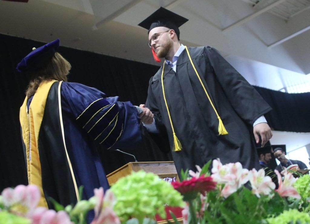 Oneonta Graduation 2020.Graduation Allotsego Com