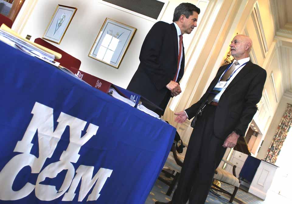 Nycom thread 2012